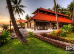 hotel-and-beachclub-for-sale-8