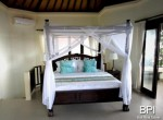 hotel-and-beachclub-for-sale-9