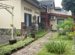 house-for-sale-01