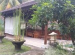 house-for-sale-02