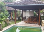 house-for-sale-06