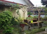 house-for-sale-07