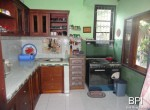 house-for-sale-08