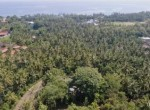 huge-landplot-for-sale-with-stunning-views-4