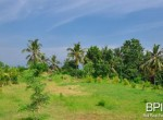 land-for-sale-5