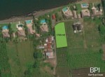 land-for-sale-sea-view-1