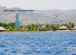land-for-sale-sea-view-2