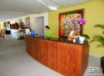 large-sanur-apartment-in-hotel-complex-1
