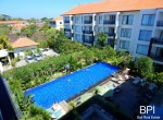 large-sanur-apartment-in-hotel-complex-11