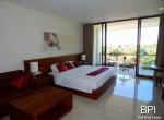 large-sanur-apartment-in-hotel-complex-12