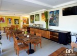 large-sanur-apartment-in-hotel-complex-2