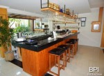 large-sanur-apartment-in-hotel-complex-3