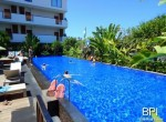 large-sanur-apartment-in-hotel-complex-4