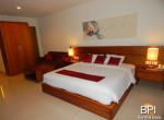 large-sanur-apartment-in-hotel-complex-8