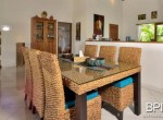 luxery-beachfront-villa-13