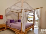 luxery-beachfront-villa-14