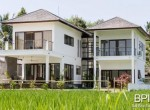 modern-2-bedroom-villa-for-sale-nearby-ubud-1