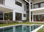 modern-2-bedroom-villa-for-sale-nearby-ubud-10