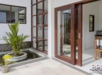 modern-2-bedroom-villa-for-sale-nearby-ubud-12
