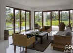 modern-2-bedroom-villa-for-sale-nearby-ubud-13