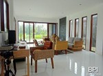 modern-2-bedroom-villa-for-sale-nearby-ubud-14
