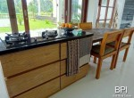 modern-2-bedroom-villa-for-sale-nearby-ubud-16