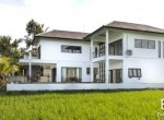 modern-2-bedroom-villa-for-sale-nearby-ubud-2