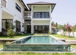 modern-2-bedroom-villa-for-sale-nearby-ubud-3