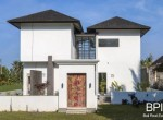 modern-2-bedroom-villa-for-sale-nearby-ubud-4