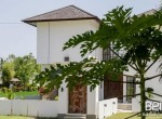 modern-2-bedroom-villa-for-sale-nearby-ubud-7