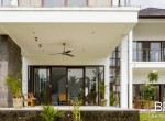 modern-2-bedroom-villa-for-sale-nearby-ubud-9