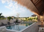 modern-living-in-a-traditional-villa-4