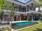 new-beachfront-villa-project-with-1