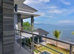 new-beachfront-villa-project-with-10