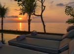 new-beachfront-villa-project-with-11