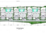 new-beachfront-villa-project-with-12