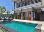 new-beachfront-villa-project-with-3