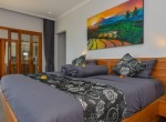new-beachfront-villa-project-with-4