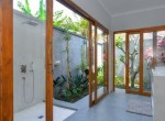 new-beachfront-villa-project-with-5