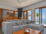 new-beachfront-villa-project-with-7