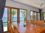 new-beachfront-villa-project-with-8