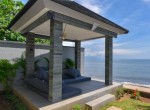 new-beachfront-villa-project-with-9