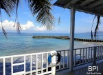 oceanfront-villa-for-sale-1