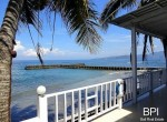 oceanfront-villa-for-sale-14