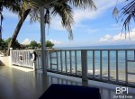 oceanfront-villa-for-sale-2