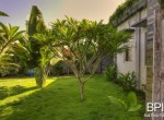 sanur-rustic-villa-for-sale-with-large-garden-14