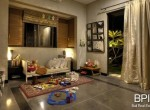 sanur-rustic-villa-for-sale-with-large-garden-15
