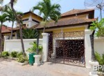 singaraja-luxury-home-3