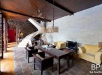 singaraja-luxury-home-6