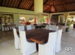 spacious-freehold-villa-with-large-land-15